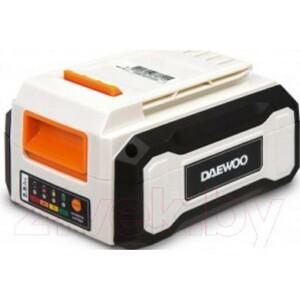 Аккумулятор для электроинструмента Daewoo Power DABT 2540Li
