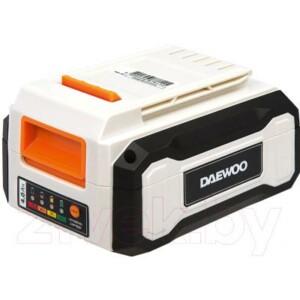 Аккумулятор для электроинструмента Daewoo Power DABT 4040Li