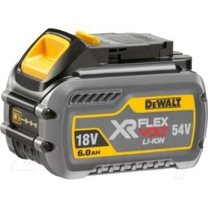 Аккумулятор для электроинструмента DeWalt DCB546-XJ