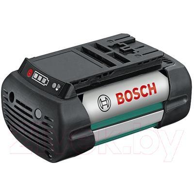 Аккумулятор для электроинструмента Bosch F.016.800.346