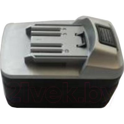 Аккумулятор для электроинструмента Forsage F-02169-P