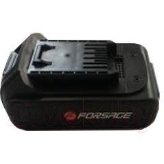 Аккумулятор для электроинструмента Forsage F-03055-P