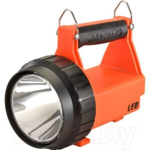 Фонарь Streamlight Fier Vulcan LED