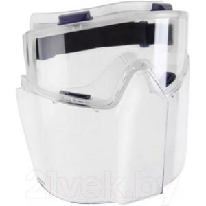 Защитная маска Hammer Flex PG05