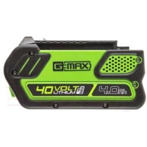 Аккумулятор для электроинструмента Greenworks G40B4