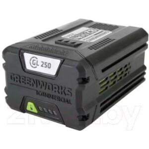 Аккумулятор для электроинструмента Greenworks GC82B25