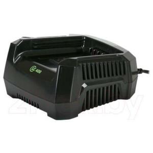 Зарядное устройство для электроинструмента Greenworks GC82C