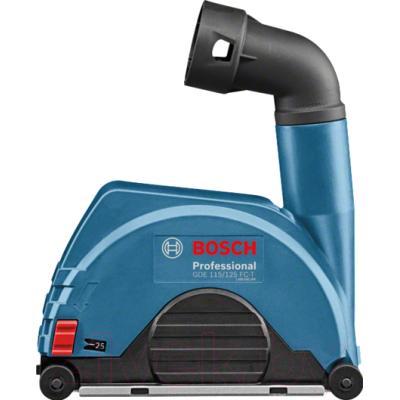 Насадка для электроинструмента Bosch GDE 115/125 FC-T Professional