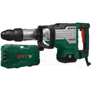 Отбойный молоток DWT H17-11 B BMC