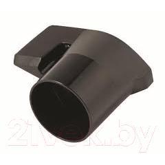 Адаптер для пылесборника Hitachi H-K/334502