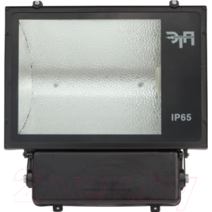 Прожектор ETP HPS/MH FLD05 E40 150W / 33202