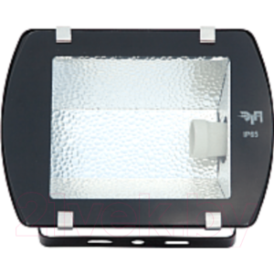 Прожектор ETP HPS/MH FLD09 E27 150W / 33209.0
