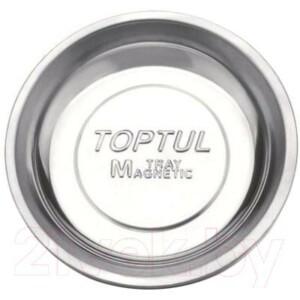 Поддон магнитный для инструмента Toptul JJAF1506