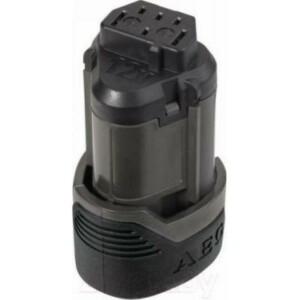 Аккумулятор для электроинструмента AEG Powertools L 1215 compact