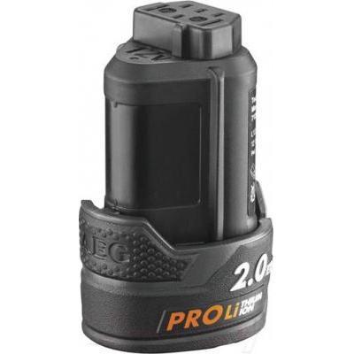 Аккумулятор для электроинструмента AEG Powertools L 1220