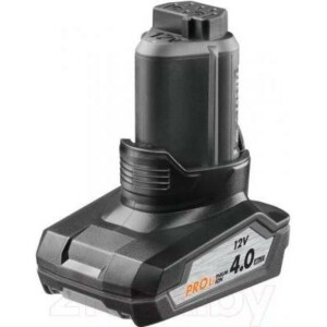 Аккумулятор для электроинструмента AEG Powertools L 1240