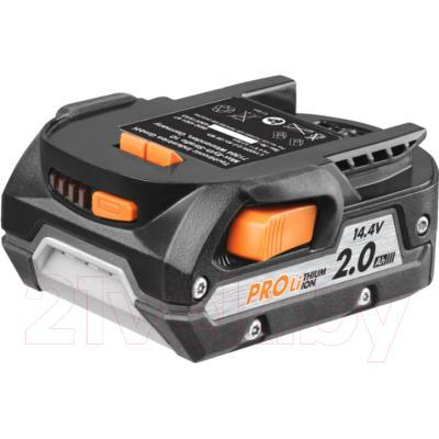 Аккумулятор для электроинструмента AEG Powertools L 1420 R