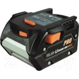 Аккумулятор для электроинструмента AEG Powertools L 1430 R