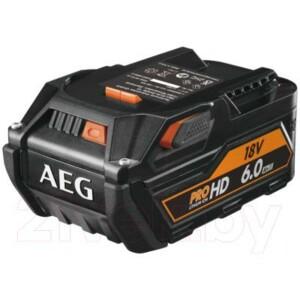 Аккумулятор для электроинструмента AEG Powertools L 1860 RHD