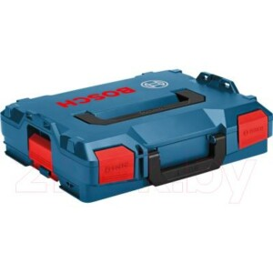 Кейс для инструментов Bosch L-Boxx 102 Professional 1.600.A01.2FZ