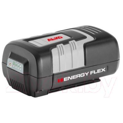 Аккумулятор для электроинструмента AL-KO Li-Lon 36 V 4 AH144 WH Energy Flex / 113280
