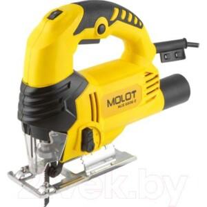 Электролобзик Molot MJS 6506 E / MJS6506E0019