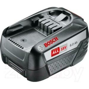 Аккумулятор для электроинструмента Bosch PBA 18V