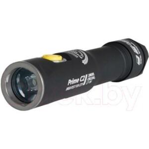 Фонарь Armytek Prime C2 Pro v3 XHP35 / F01503SC