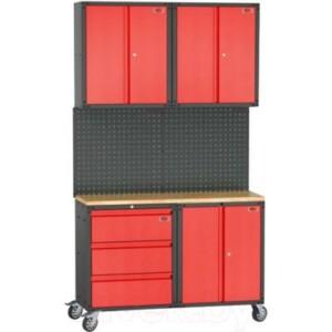 Комплект мебели для инструментов RockForce RF-01Y0303