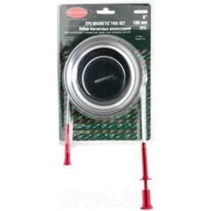 Набор магнитный для инструмента RockForce RF-88902
