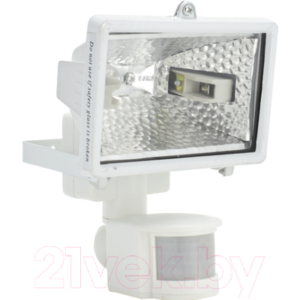 Прожектор ETP RFG-005 150W / 33507