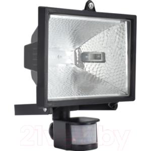 Прожектор ETP RFG-005 500W / 33508
