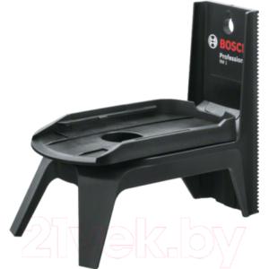 Универсальный держатель Bosch RM 1