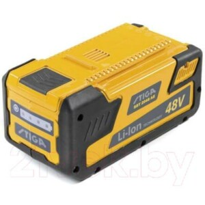 Аккумулятор для электроинструмента Stiga SBT 2048 AE / 270482018/ST1