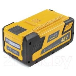 Аккумулятор для электроинструмента Stiga SBT 2548 AE / 270482518/S15