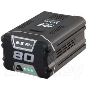 Аккумулятор для электроинструмента Stiga SBT 2580 AE / 270251088/S16
