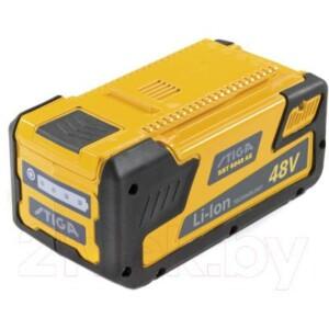 Аккумулятор для электроинструмента Stiga SBT 5048 AE / 270485018/S15