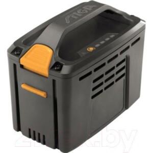 Аккумулятор для электроинструмента Stiga SBT 520 AE / 278012008/ST1