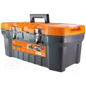 Ящик для инструментов TDM SQ1032-0202
