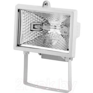 Прожектор Camelion ST-1001A / 7242