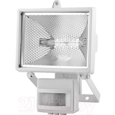 Прожектор Camelion ST-500A / 7418