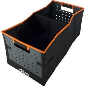Ящик для инструментов Sturm! TB0058