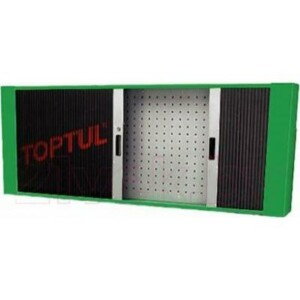 Полка для верстака Toptul TAAD1602