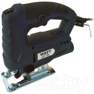 Электролобзик Watt WPS-800