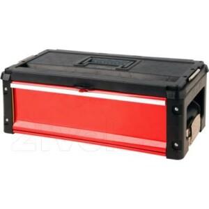 Ящик для инструментов Yato YT-09108